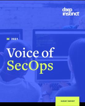 2021-Voice-SecOps2-deepinstinct