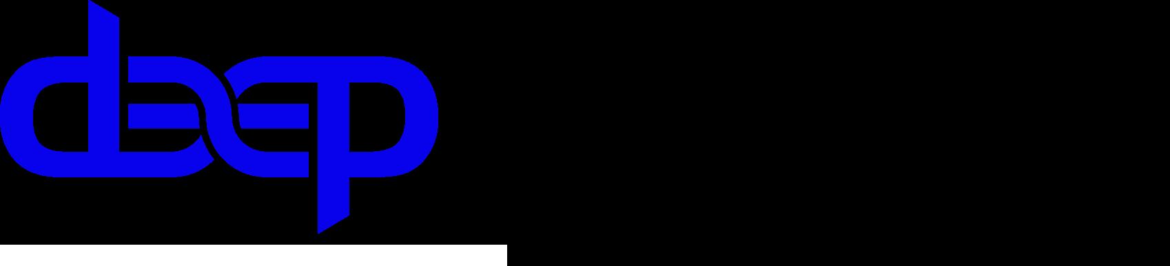 LOGO (1) black.png