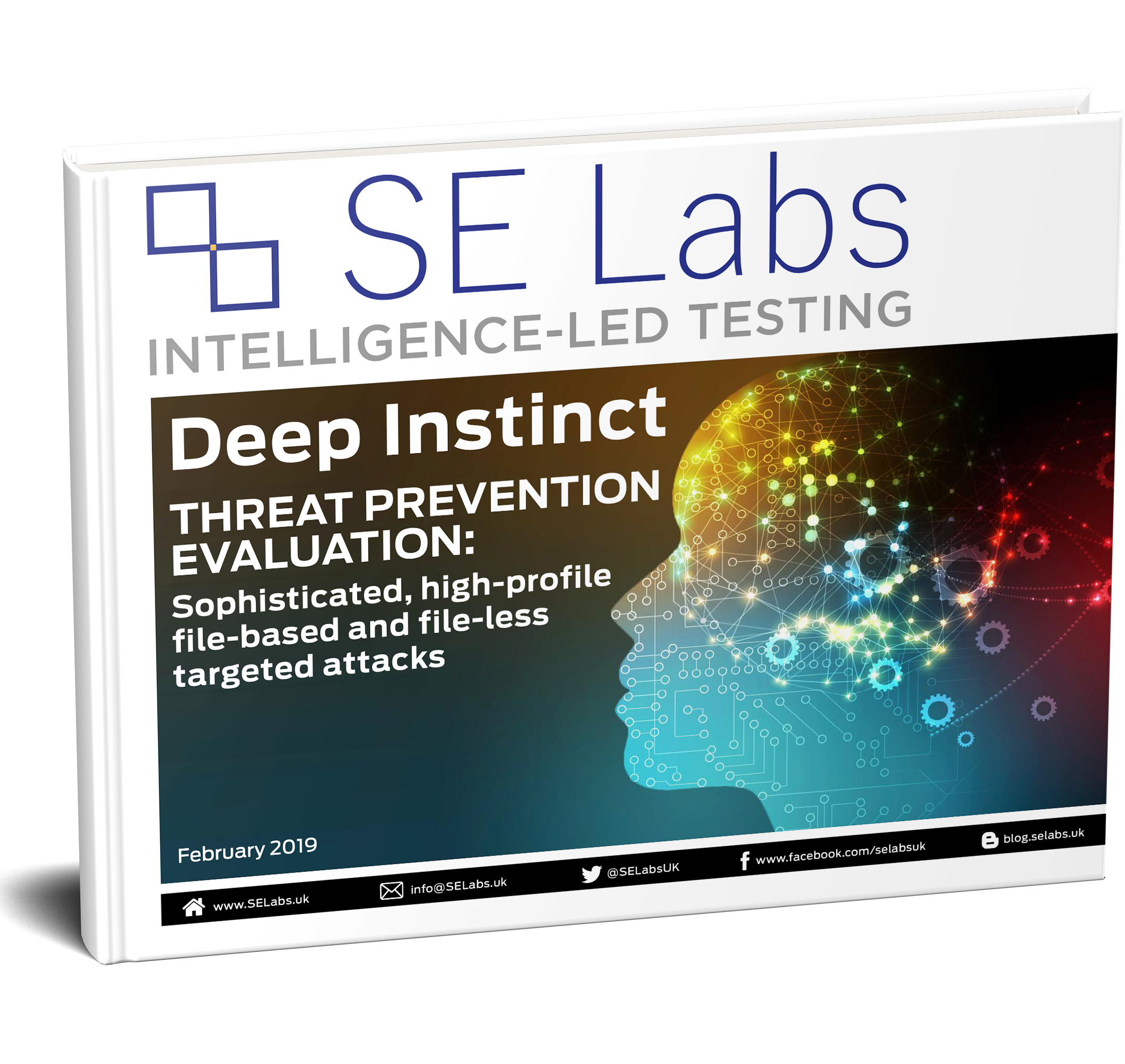 SE_Labs_march19