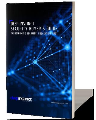 buyer_guide_mockup