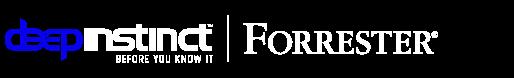 deep+forrster_logo_2