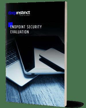 endpoint_mockup2018
