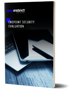 endpoint_mockup2018