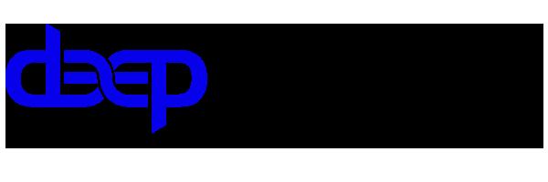 logo regular.png
