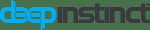 logo_black-01.png