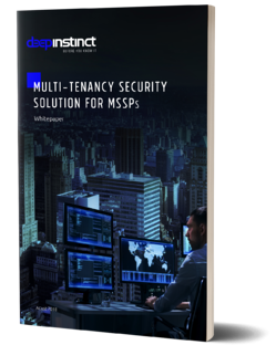 multi_tenancy