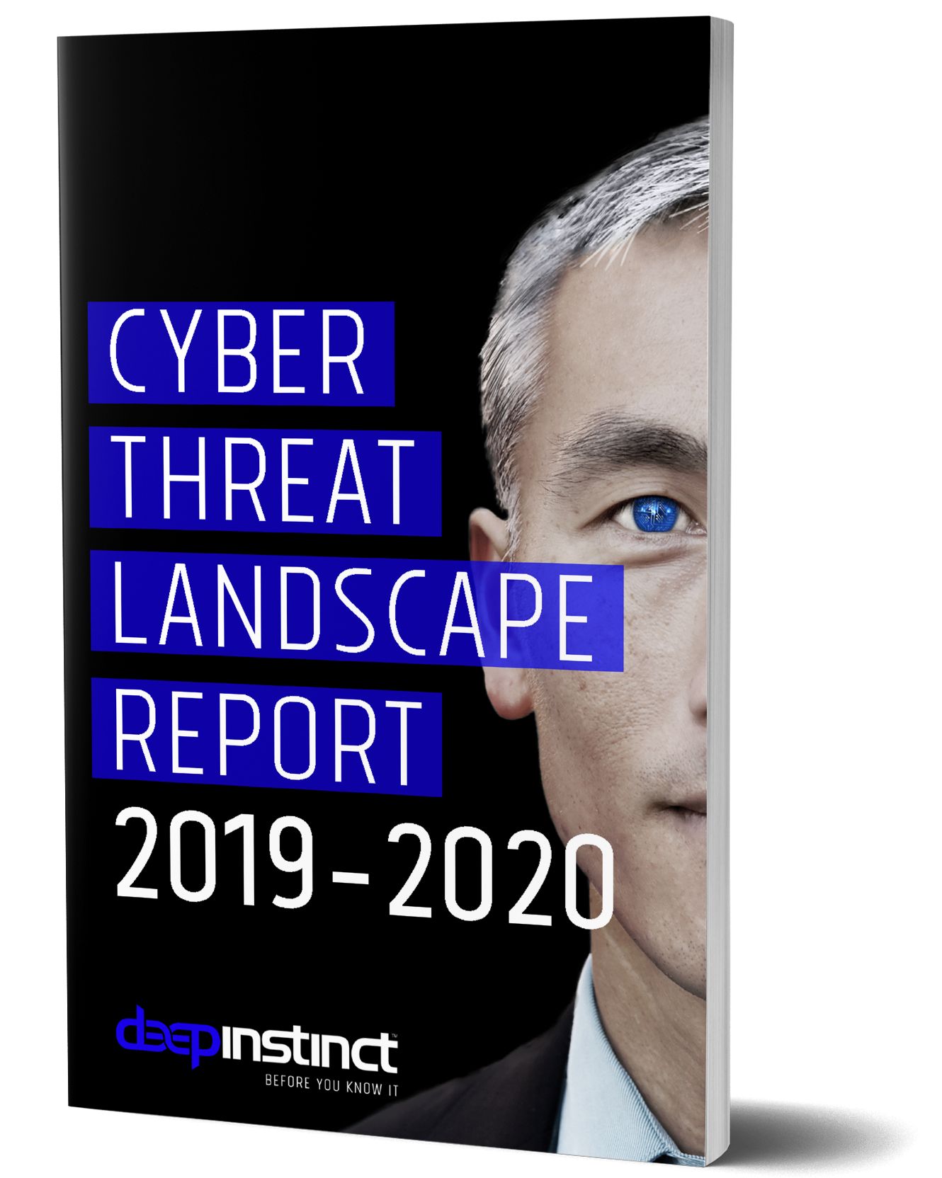 threatreport2019_mockup_book-1