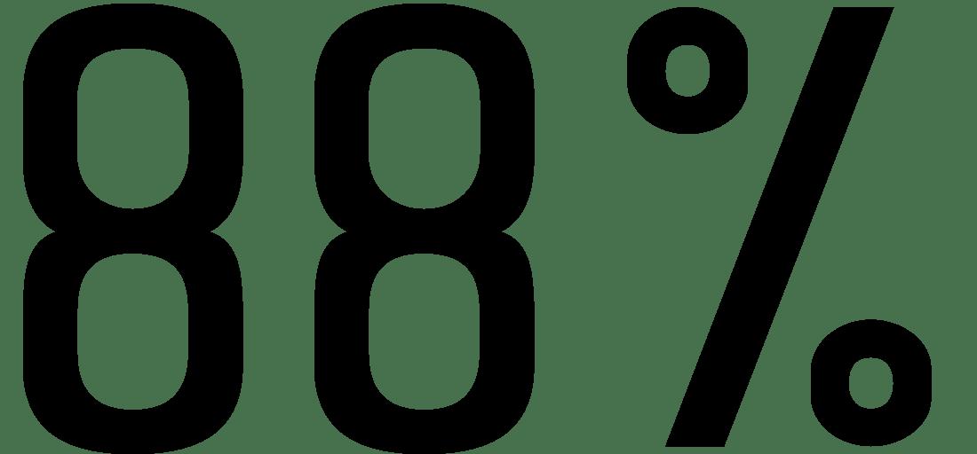 88_icon