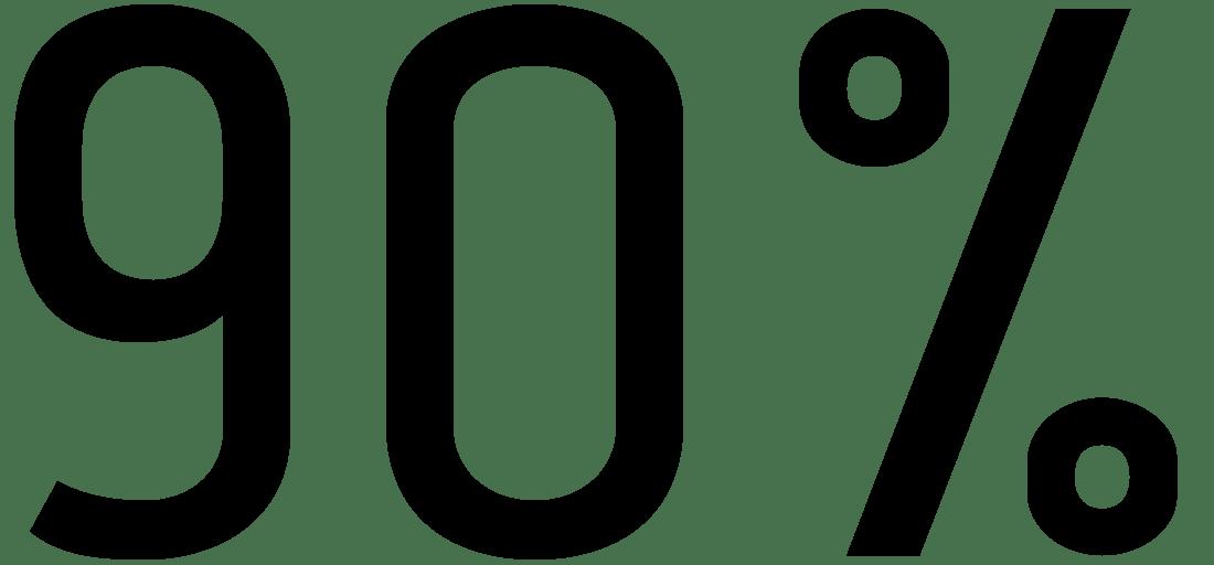 90_icon