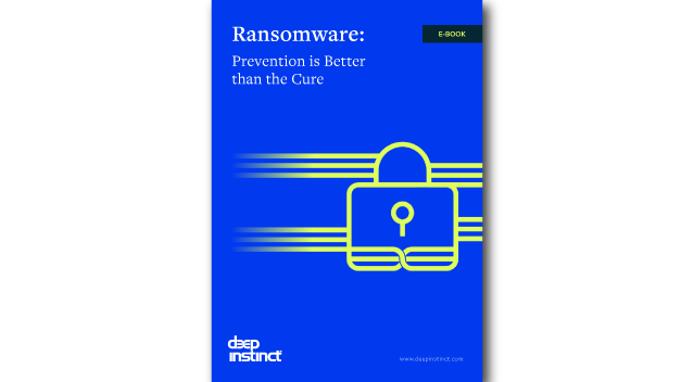Ransomware-Ebook2