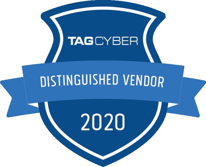 Tagcyber-logo