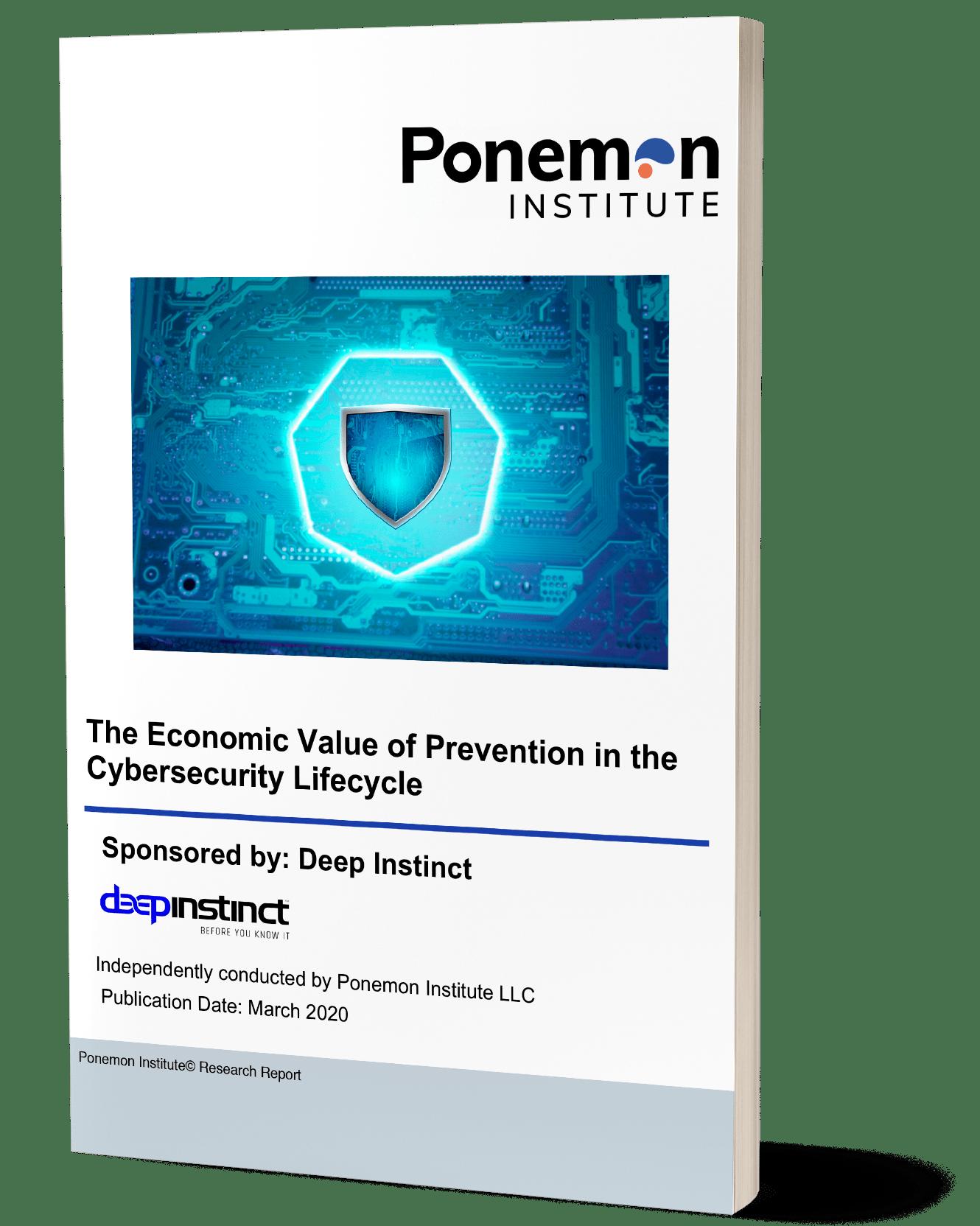 ponemon-report-web